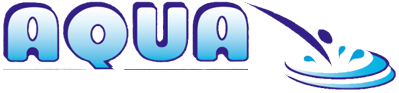 Logo Aqua Conception